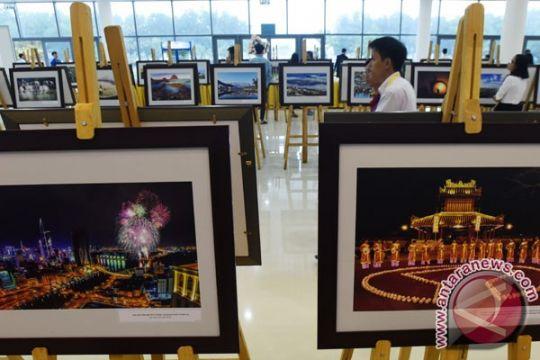 Hari ini, pementasan terakhir Opera Sie Jien Kwie hingga pameran foto