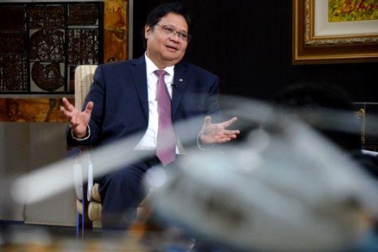 Kerja sama Industri Indonesia-Korsel dinilai penting
