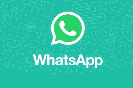 WhatsApp akan tambah pesan temporer untuk foto