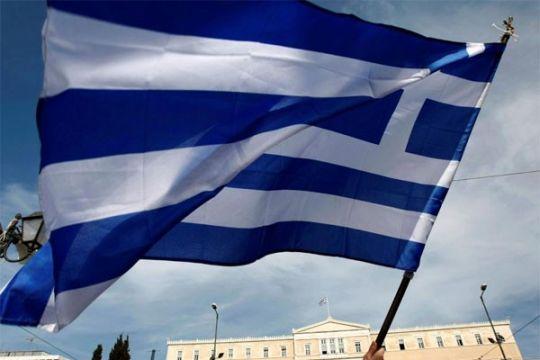 Pengadilan Yunani tolak ekstradiksi warga Turki