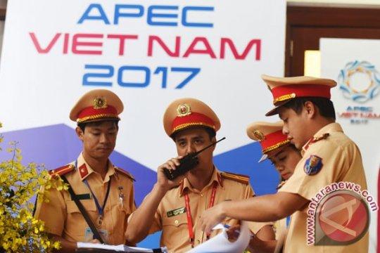 Vietnam tahan aktivis beberapa jam setelah rapat HAM dengan AS