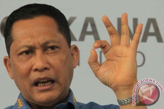Kepala rutan Purworejo terima lebih Rp300 juta dari napi narkoba