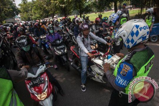 Yogyakarta wacanakan pembatasan kendaraan besar