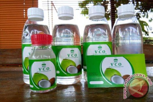 Pakar Untan benarkan VCO dapat membunuh Virus Corona