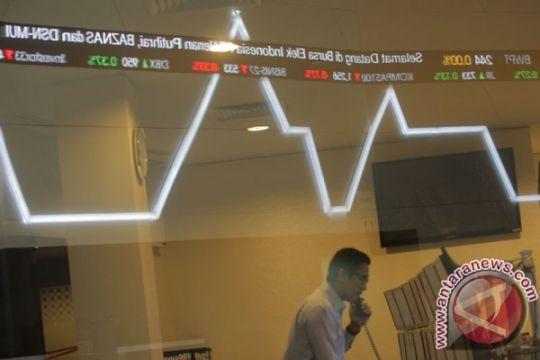 BEI resmi catatkan saham perdana PT WIKA Gedung