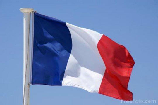 Kedutaan Prancis di Iran minta warganya waspada terkait Soleimani