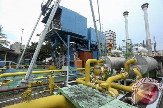 Pengamat menilai subsidi gas listrik harus memiliki nilai tambah lebih