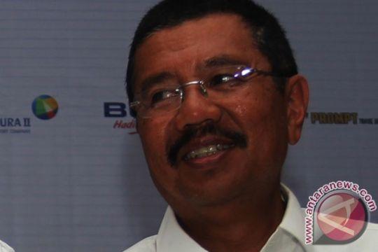 Gubernur berharap Sumut jadi contoh pilkada terbaik