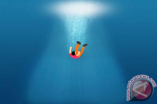 SAR temukan jasad pelajar tenggelam di laut