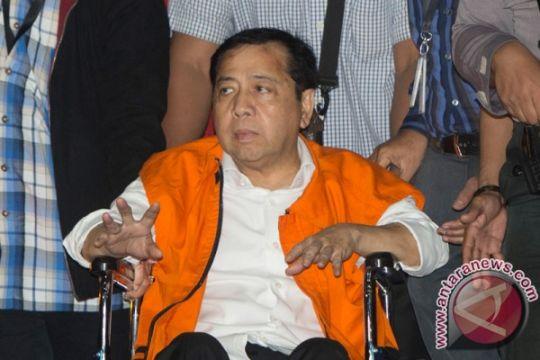 Fahri Hamzah ingatkan kekosongan ketua DPR jangan terlalu lama