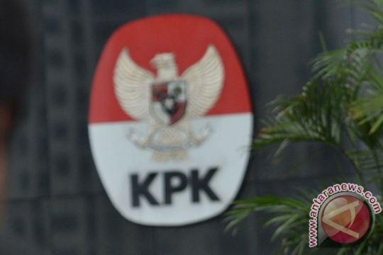 Istri Wali Kota Padang Panjang segera disidang