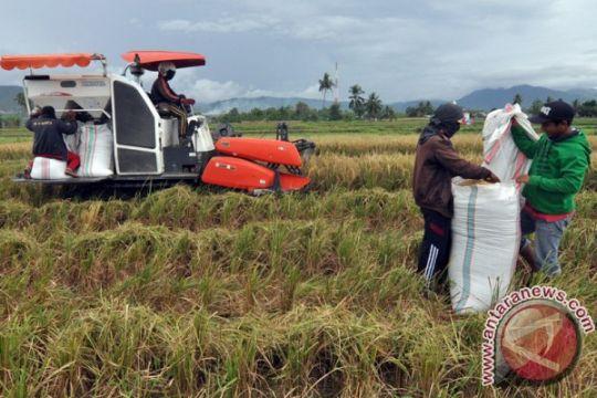 STPP Bogor buka tiga program studi baru