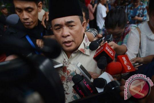 Ade Komarudin tidak jelaskan pemeriksaannya sebagai saksi KTP-e