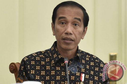 Presiden tunggu hasil rekomendasi dari Munas NU