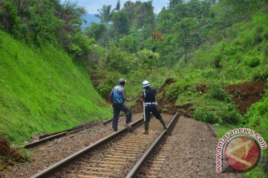 Pengaktifan kembali kereta api Rangkasbitung-Labuan dimulai 2019