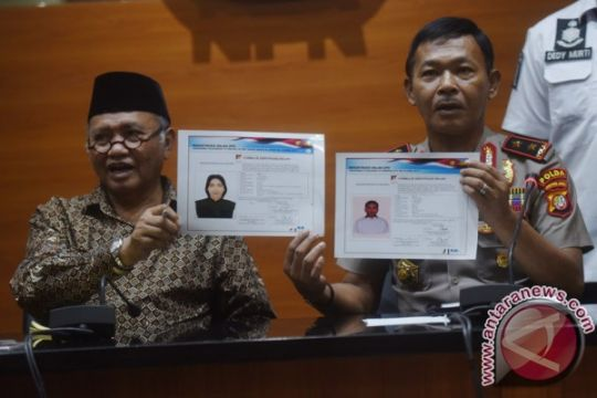 KPK harap identitas penyerang Novel Baswedan segera diketahui