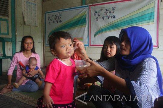 Kemenko PMK: Kader BKKBN bisa bantu cegah stunting Indonesia
