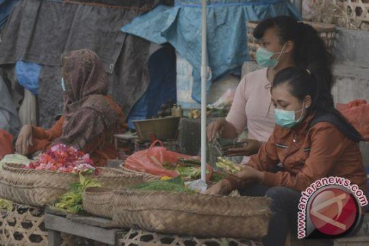 Pemkab Karangasem akan bagikan ribuan ransel berisi peralatan untuk masyarakat