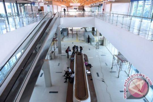 KA Bandara mulai beroperasi besok dengan tarif promo Rp30.000
