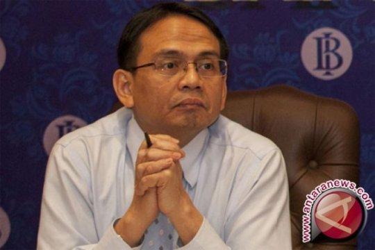 Lembaga kliring untuk transaksi derivatif Indonesia beroperasi di 2023
