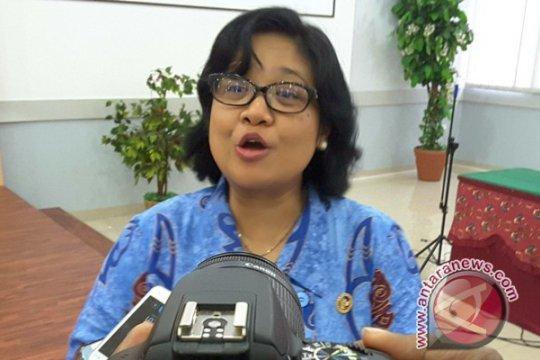Divpropam diminta tindaklanjuti laporan soal penyidik Polres Karimun