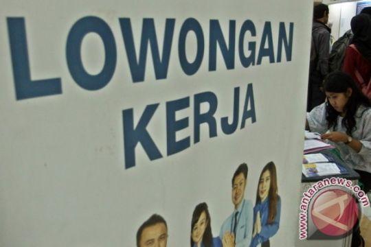 Kota Malang buka 1.200 lowongan kerja