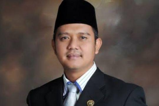 Bintan raih Anugerah Pandu Negeri 2017