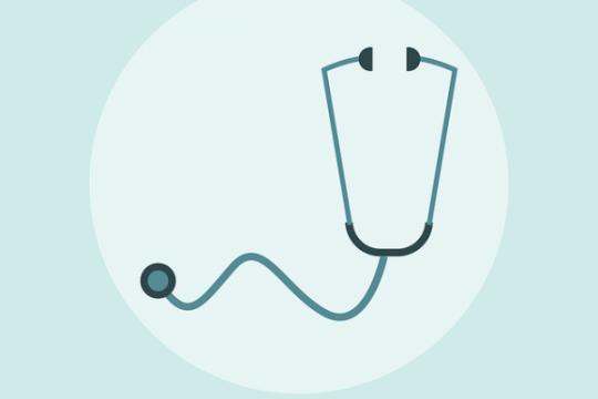 Kemenkes luncurkan aplikasi konsultasi kesehatan gratis