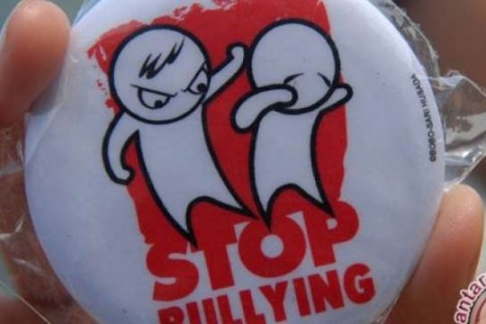 KPPPA sebut Forum Anak  bisa cegah kekerasan terhadap anak