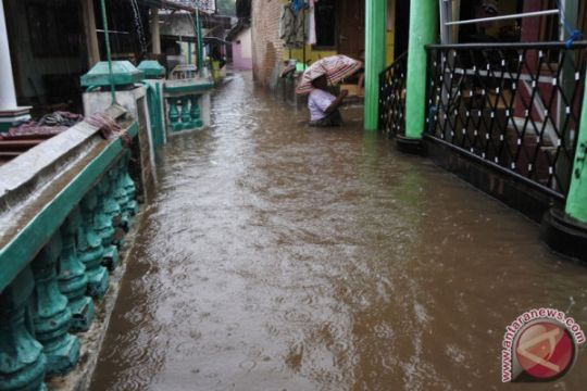 Banjir Situbondo