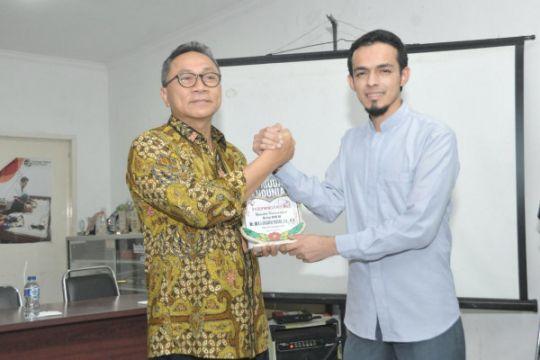 BPN: Prabowo-Sandiaga punya solusi jitu atasi defisit BPJS