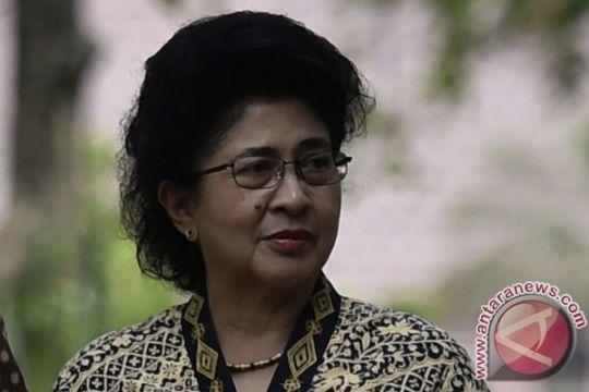 Menkes: Indonesia harusnya bangga dengan vaksin Bio Farma