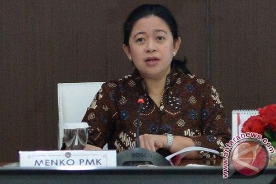 PDIP : Kehadiran Puan wakili keterwakilan perempuan