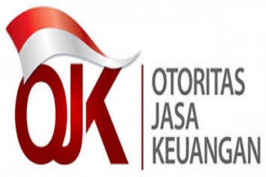 OJK keluarkan panduan penyusunan laporan keuangan untuk perbankan