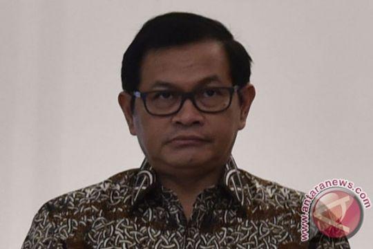Pramono Anung berharap alumni ITB berkontribusi bagi pembangunan Indonesia