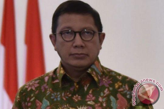 Kemenag upayakan kelengkapan imigrasi haji di Indonesia