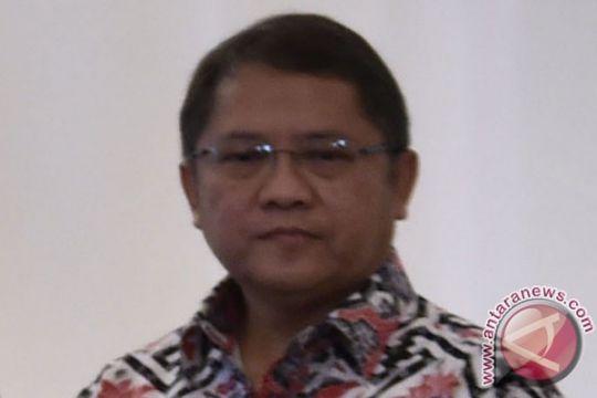"""Menkominfo: Masuknya perusahaan """"cloud"""" tunjukkan potensi Indonesia"""