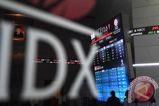 BEI-Pefindo luncurkan tiga indeks saham baru
