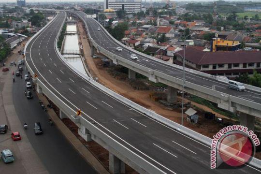 Proyek infrastruktur dimoratorium untuk hindari negara rugi