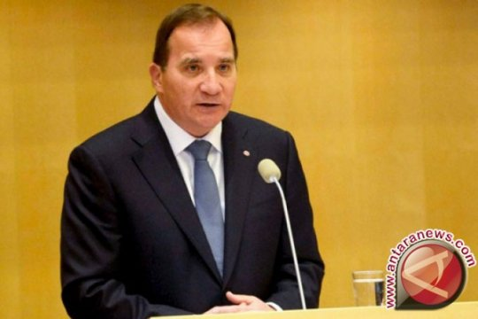 PM Swedia pertahankan strategi corona dari kritik atas korban tewas