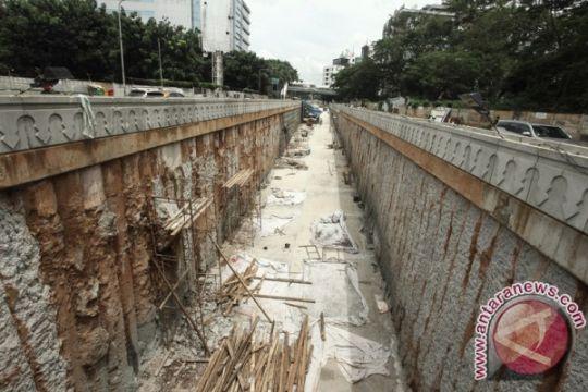 Sleman revisi RTRW dukung dinamika pembangunan
