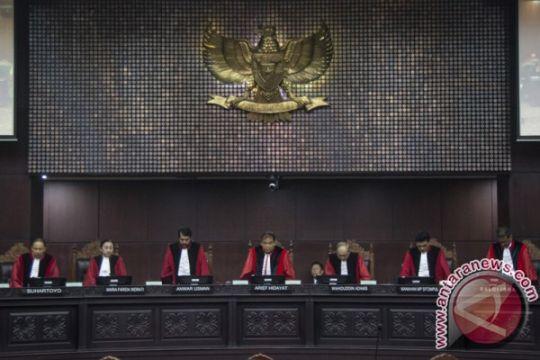 76 guru besar surati hakim MK, imbau Arief Hidayat mundur