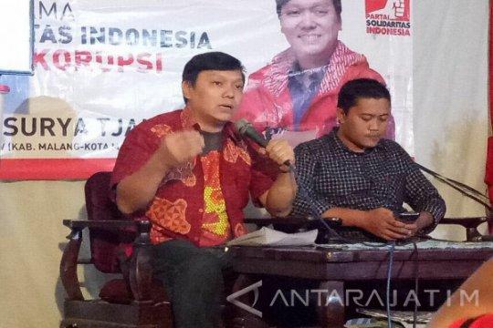 PSI serukan penegakkan hukum di tanah Papua tanpa terkecuali