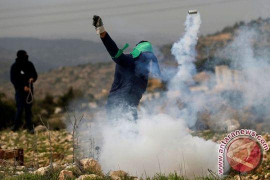 Trump ancam hentikan bantuan keuangan terkait yerusalem