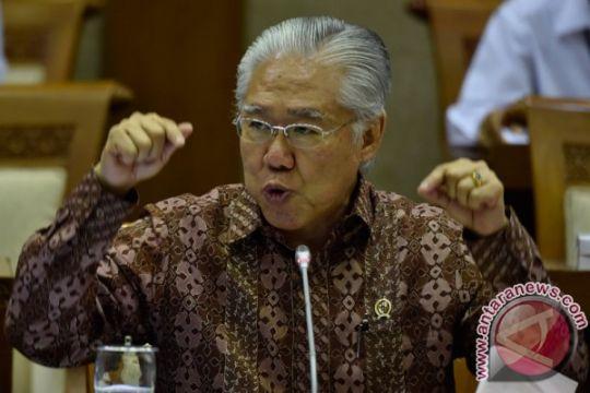 Indonesia bahas RCEP pada pertemuan menteri ASEAN di Singapura