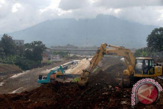 Pembangunan Jabar selatan mempercepat pemerataan ekonomi