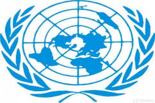 Pemimpin dunia peringati 75 tahun PBB di tengah tantangan pandemi