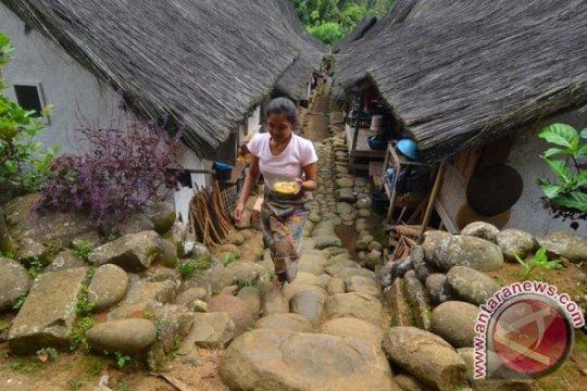 AMAN bawa isu masyarakat adat ke pertemuan iklim global