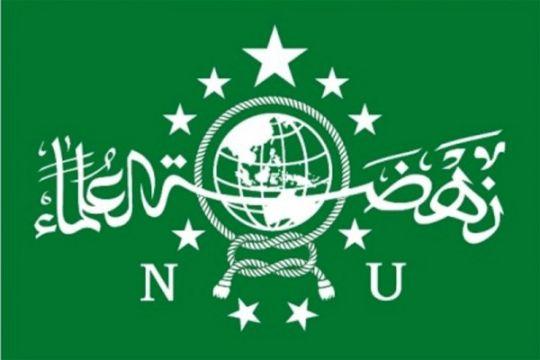 PBNU ingatkan pemerintah perkuat sejarah bangsa bagi milenial