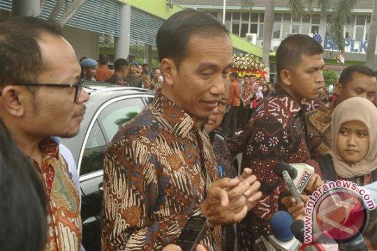Ida Fauziah pastikan Jokowi berkomitmen tingkatkan kualitas SDM Indonesia